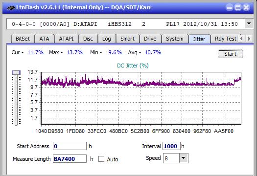 Pioneer BDR-206D/206M-jitter_10x_opcoff_ihbs312.png