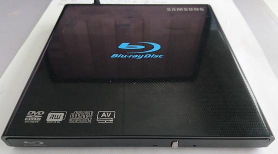 Samsung SE-506BB-se-506bb_black.png