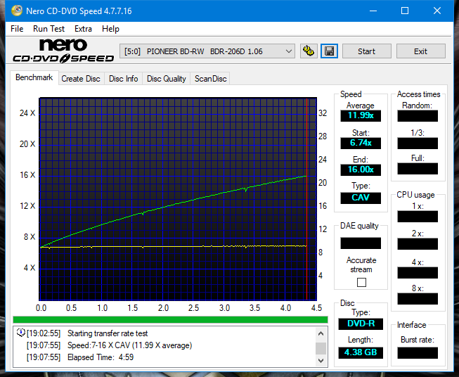 Pioneer BDR-206D/206M-trt_6x.png