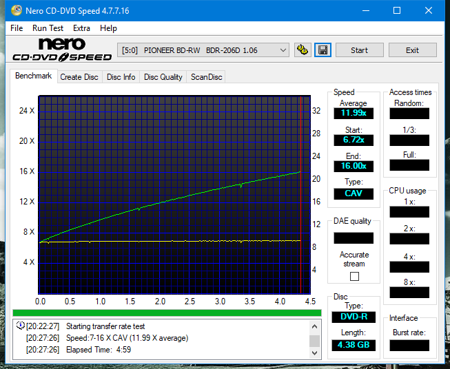 Pioneer BDR-206D/206M-trt_12x.png