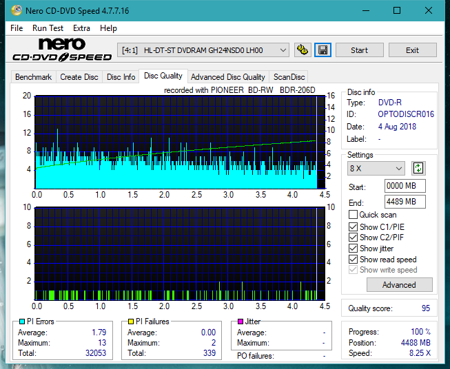 Pioneer BDR-206D/206M-dq_12x_gh24nsd0.png