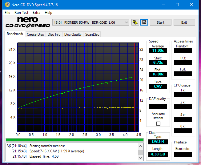 Pioneer BDR-206D/206M-trt_16x.png