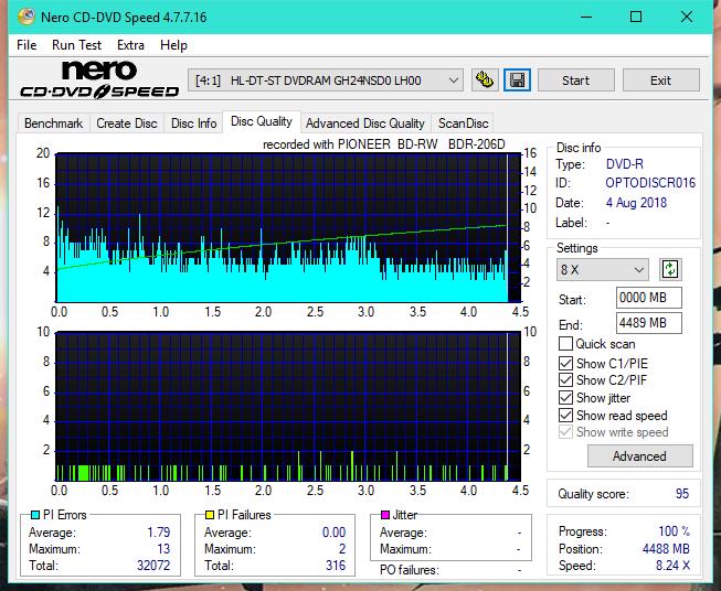 Pioneer BDR-206D/206M-dq_16x_gh24nsd0.png