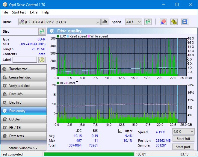 Nazwa:  DQ_ODC170_4x_OPCon_iHBS112-Gen1.png, obejrzany:  12 razy, rozmiar:  48.7 KB.