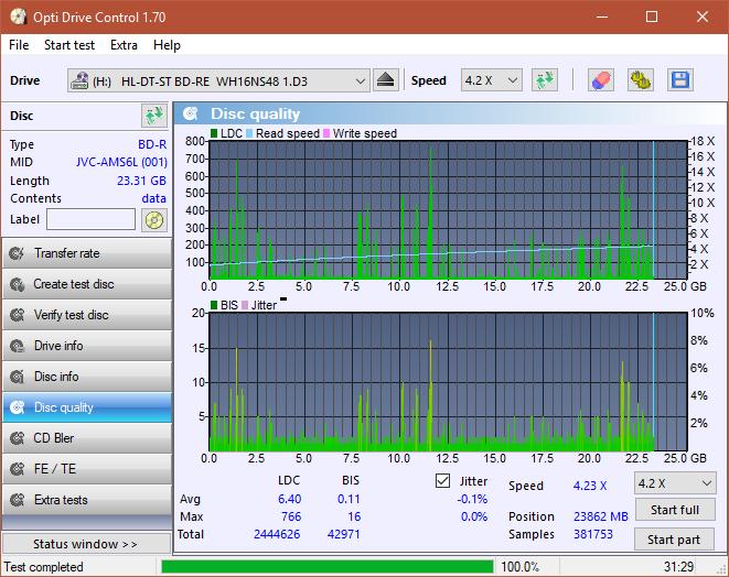 Nazwa:  DQ_ODC170_4x_OPCon_WH16NS48DUP.png, obejrzany:  12 razy, rozmiar:  49.5 KB.