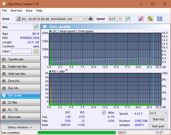 LG  BU40N \ BU50N Ultra HD Blu-ray-dq_odc170_2x_opcon_wh16ns48dup.png