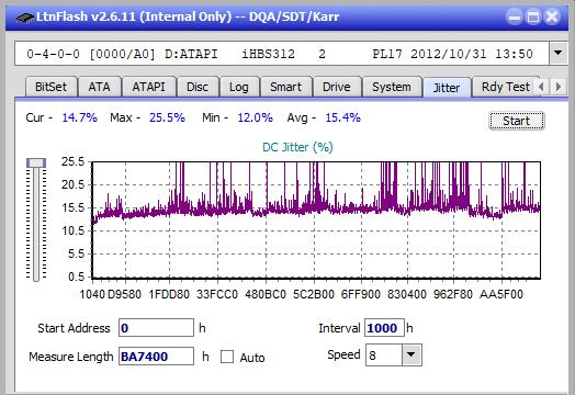 LG  BU40N \ BU50N Ultra HD Blu-ray-jitter_2x_opcoff_ihbs312.png