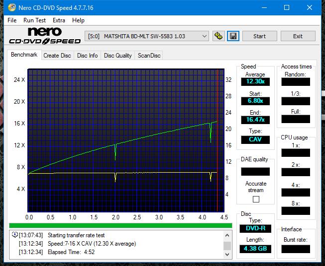 Nazwa:  TRT_6x.png,  obejrzany:  15 razy,  rozmiar:  66.2 KB.