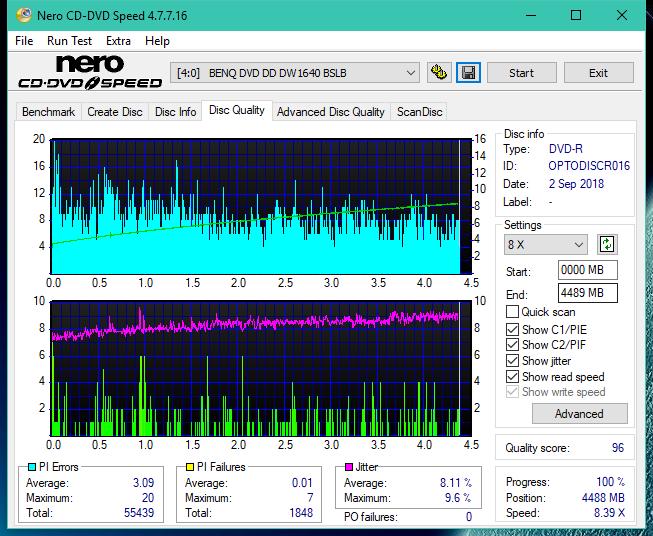 Nazwa:  DQ_6x_DW1640.png,  obejrzany:  16 razy,  rozmiar:  66.3 KB.
