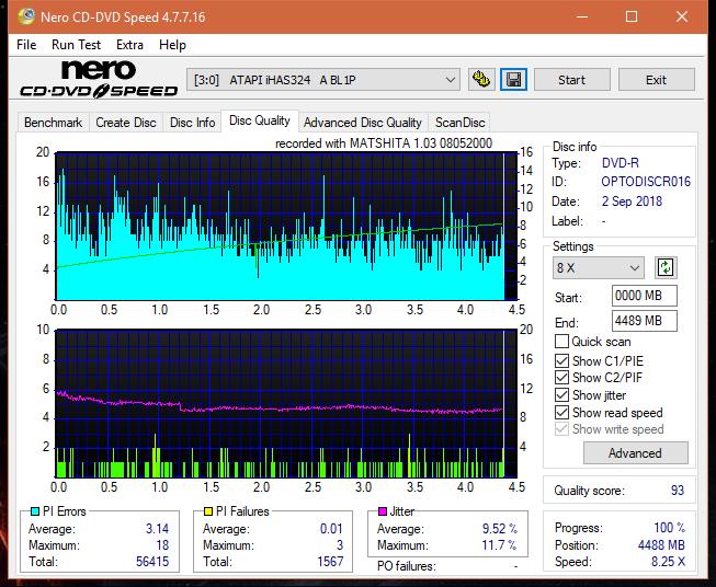 Nazwa:  DQ_6x_iHAS324-A.png,  obejrzany:  15 razy,  rozmiar:  58.7 KB.