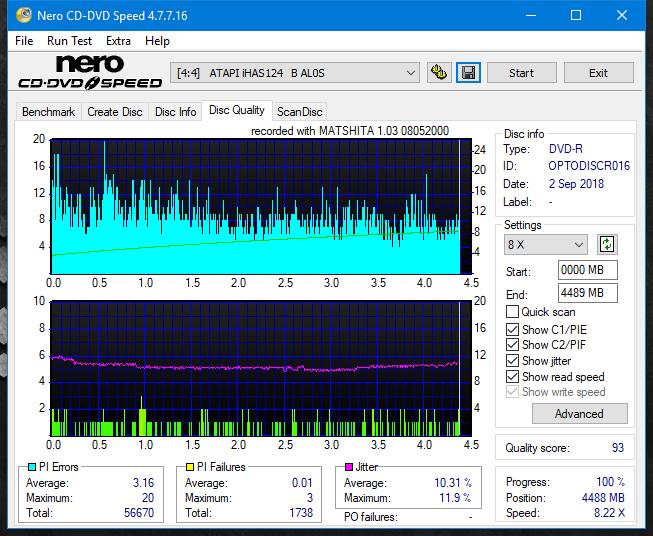 Nazwa:  DQ_6x_iHAS124-B.png,  obejrzany:  15 razy,  rozmiar:  57.5 KB.