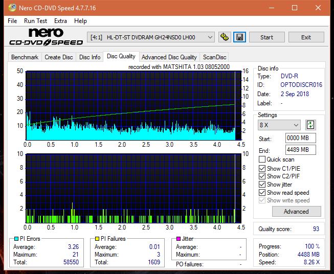 Nazwa:  DQ_6x_GH24NSD0.png,  obejrzany:  15 razy,  rozmiar:  58.4 KB.