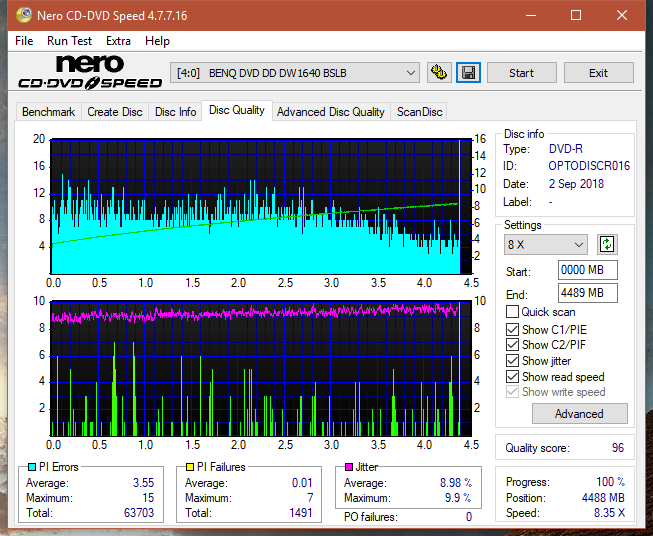 Nazwa:  DQ_8x_DW1640.png,  obejrzany:  15 razy,  rozmiar:  71.3 KB.