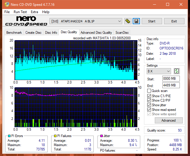 Nazwa:  DQ_8x_iHAS324-A.png,  obejrzany:  15 razy,  rozmiar:  71.7 KB.
