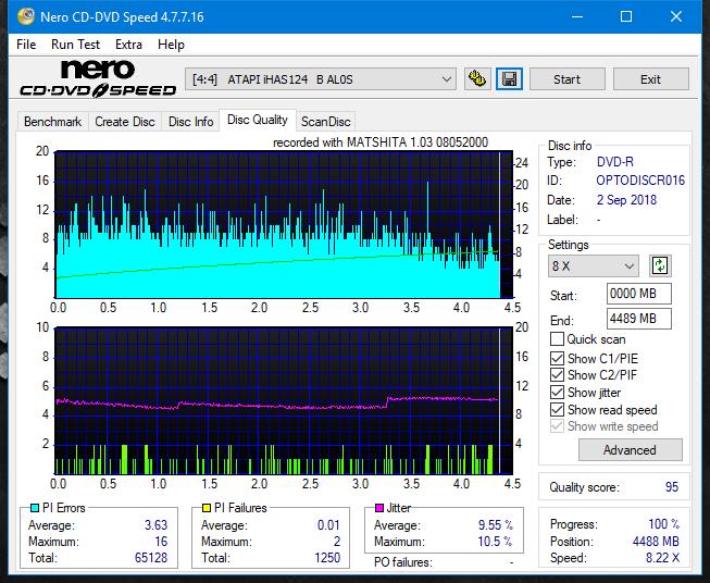 Nazwa:  DQ_8x_iHAS124-B.png,  obejrzany:  16 razy,  rozmiar:  56.9 KB.