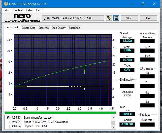 Nazwa:  TRT_12x.png,  obejrzany:  15 razy,  rozmiar:  63.0 KB.