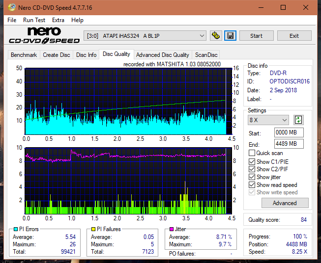Nazwa:  DQ_12x_iHAS324-A.png,  obejrzany:  15 razy,  rozmiar:  72.8 KB.