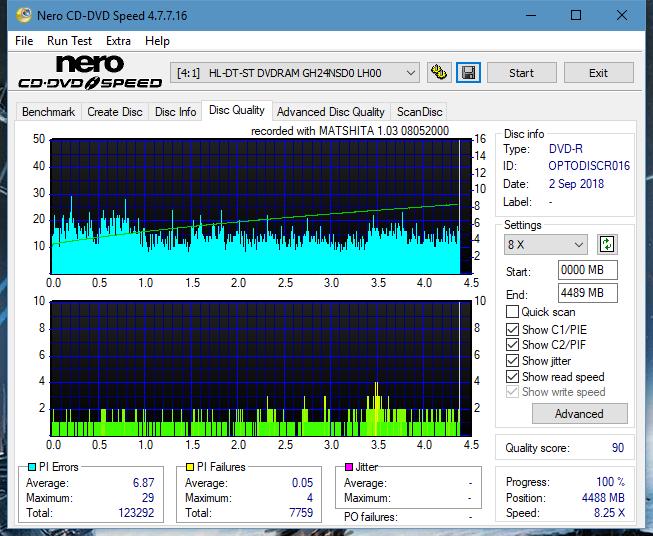 Nazwa:  DQ_12x_GH24NSD0.png,  obejrzany:  15 razy,  rozmiar:  74.7 KB.