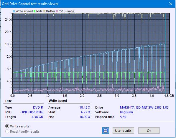 Nazwa:  CreateDisc_16x.png,  obejrzany:  15 razy,  rozmiar:  31.3 KB.