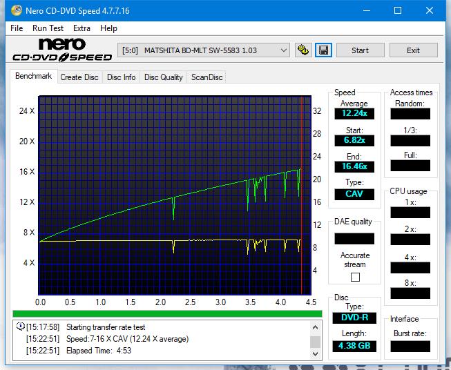 Nazwa:  TRT_16x.png,  obejrzany:  15 razy,  rozmiar:  61.2 KB.