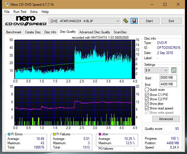 Nazwa:  DQ_16x_iHAS324-A.png,  obejrzany:  15 razy,  rozmiar:  55.0 KB.