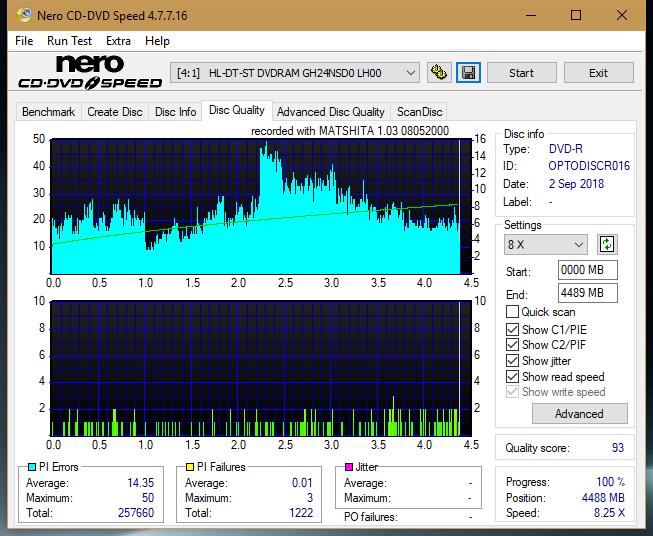 Nazwa:  DQ_16x_GH24NSD0.png,  obejrzany:  15 razy,  rozmiar:  54.8 KB.