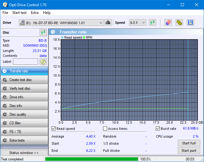 LG WH16NS60\LG BH16NS60 Ultra HD Blu-ray-trt_wh16ns60_bd-r_sonynn3.png