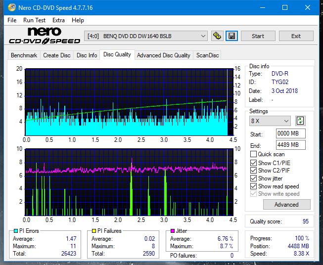 LG WH16NS60\LG BH16NS60 Ultra HD Blu-ray-dq_4x_dw1640.png