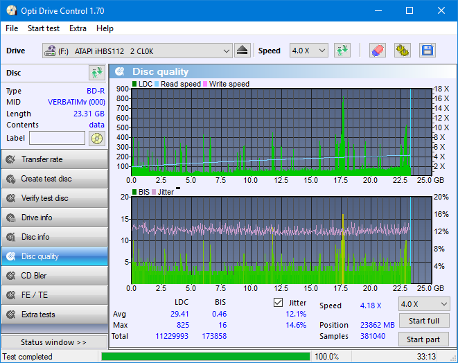 LG WH16NS60\LG BH16NS60 Ultra HD Blu-ray-dq_odc170_4x_opcon_ihbs112-gen1.png