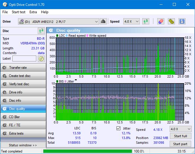 LG WH16NS60\LG BH16NS60 Ultra HD Blu-ray-dq_odc170_2x_opcoff_ihbs312.png