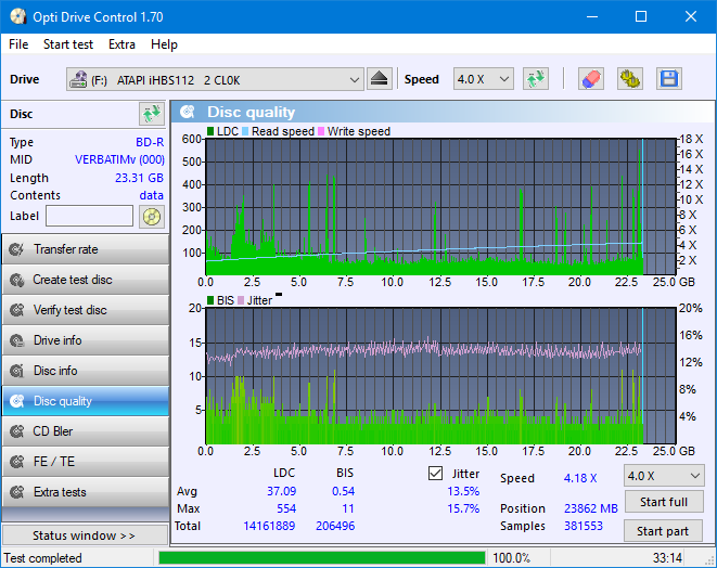 LG WH16NS60\LG BH16NS60 Ultra HD Blu-ray-dq_odc170_6x_opcoff_ihbs112-gen1.png