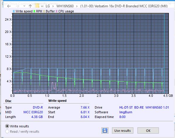 LG WH16NS60\LG BH16NS60 Ultra HD Blu-ray-createdisc_8x.png