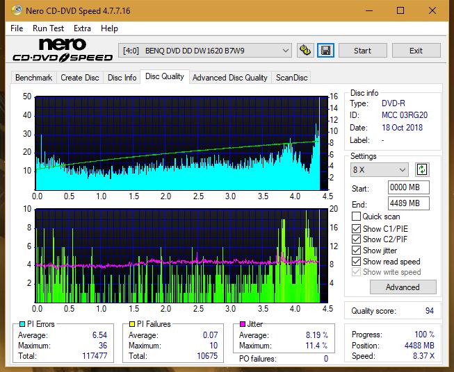 LG WH16NS60\LG BH16NS60 Ultra HD Blu-ray-dq_16x_dw1620.png