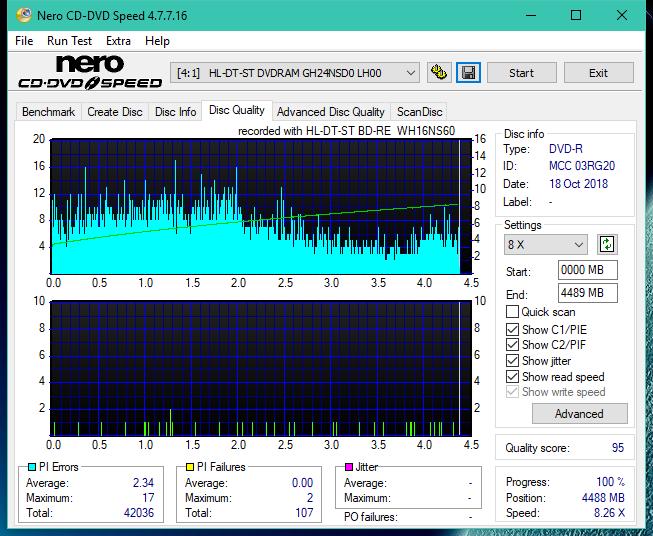 LG WH16NS60\LG BH16NS60 Ultra HD Blu-ray-dq_16x_gh24nsd0.png