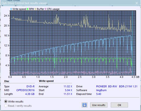 Nazwa:  CreateDisc_16x.png, obejrzany:  0 razy, rozmiar:  36.5 KB.