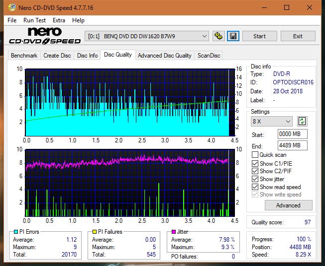 Nazwa:  DQ_16x_DW1620.png, obejrzany:  0 razy, rozmiar:  64.5 KB.