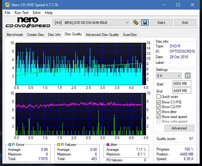 Nazwa:  DQ_16x_DW1640.png, obejrzany:  0 razy, rozmiar:  57.2 KB.