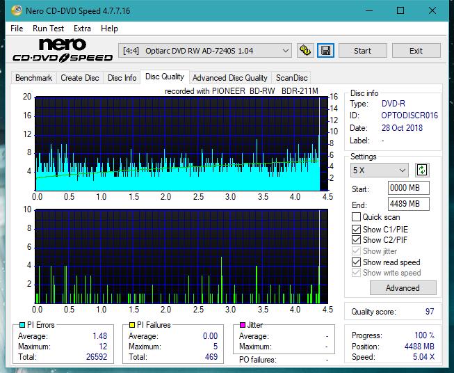 Nazwa:  DQ_16x_AD-7240S.png, obejrzany:  0 razy, rozmiar:  69.6 KB.