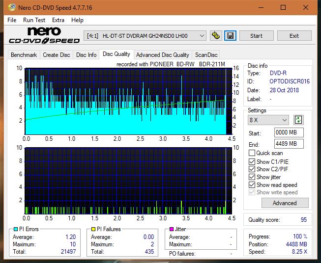 Nazwa:  DQ_16x_GH24NSD0.png, obejrzany:  0 razy, rozmiar:  61.9 KB.