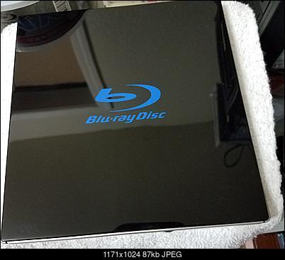 LiteOn EB1 4K/Ultra HD Blu-ray Writer-top.jpg