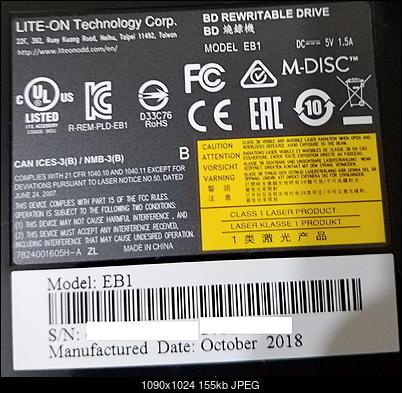 LiteOn EB1 4K/Ultra HD Blu-ray Writer-label.jpg