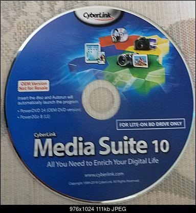 LiteOn EB1 4K/Ultra HD Blu-ray Writer-cd.jpg
