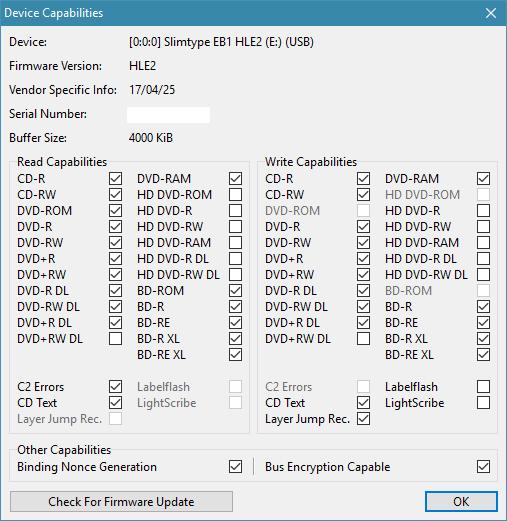 LiteOn EB1 4K/Ultra HD Blu-ray Writer-device-capabilities.png