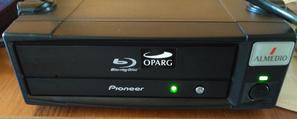 Pioneer BDR-PR1 MC \ MA Profesional-2018-11-21_14-32-22.png