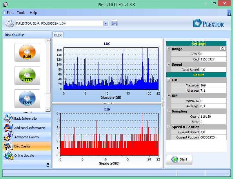 Pioneer BDR-PR1 MC \ MA Profesional-2018-11-21_17-29-25.png