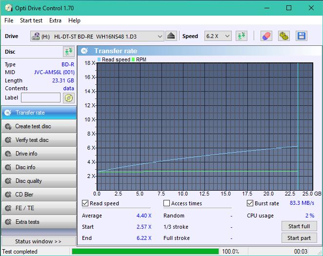 Nazwa:  TRT_4x_OPCoff.png,  obejrzany:  130 razy,  rozmiar:  43.8 KB.