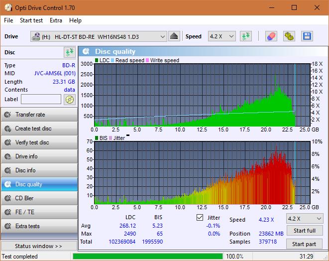 Nazwa:  DQ_ODC170_4x_OPCoff_WH16NS48DUP.png,  obejrzany:  128 razy,  rozmiar:  48.7 KB.