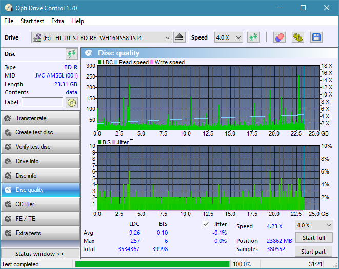 Nazwa:  DQ_ODC170_4x_OPCoff_WH16NS58DUP.png,  obejrzany:  131 razy,  rozmiar:  47.6 KB.