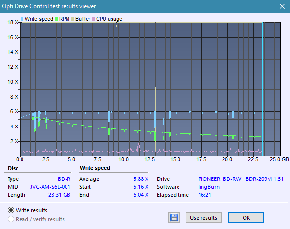 Nazwa:  CreateDisc_6x_OPCoff.png,  obejrzany:  131 razy,  rozmiar:  23.1 KB.