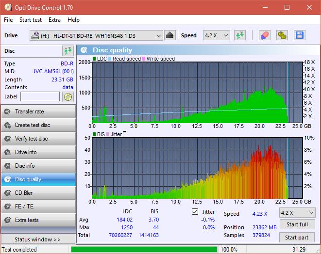 Nazwa:  DQ_ODC170_6x_OPCoff_WH16NS48DUP.png,  obejrzany:  129 razy,  rozmiar:  48.6 KB.